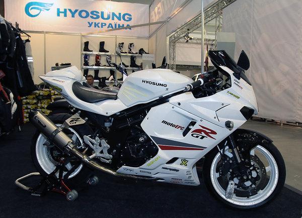 Motos Hyosung (todos os modelos) / Videos Hyosung - Página 2 File